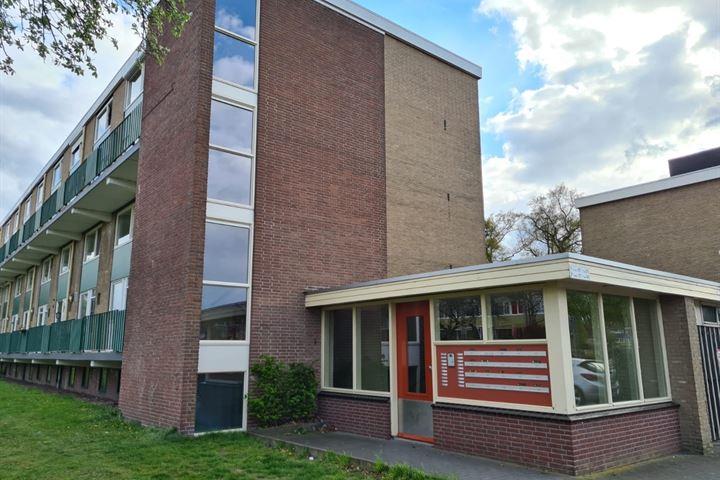 Roelof van Schevenstraat 135