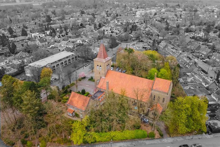 St. Willibrordusstraat 17 - 19