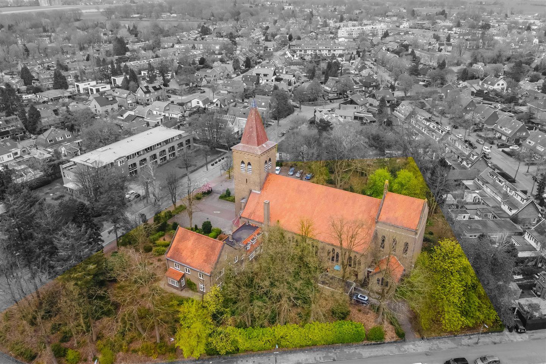 Bekijk foto 2 van St. Willibrordusstraat 17 - 19