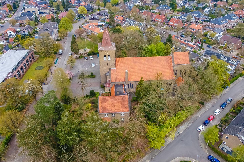 Bekijk foto 3 van St. Willibrordusstraat 17 - 19