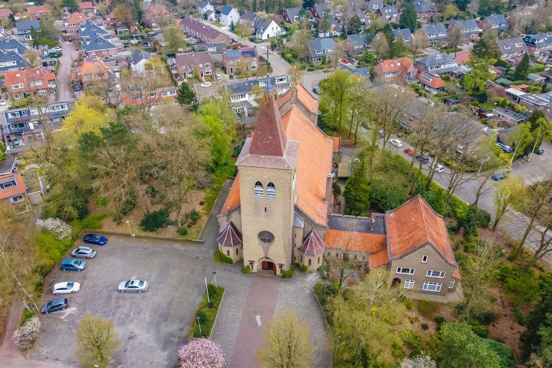 Bekijk foto 5 van St. Willibrordusstraat 17 - 19