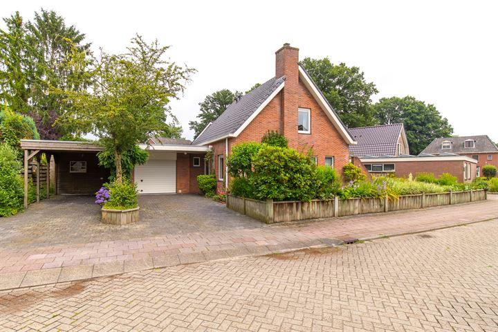 Jonkershof 19