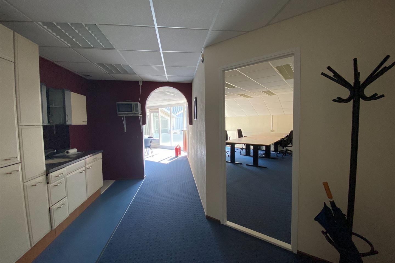 Bekijk foto 2 van Beatrixhaven 2 C