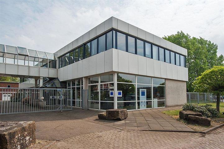 Oude Boekeloseweg 33, Hengelo (OV)