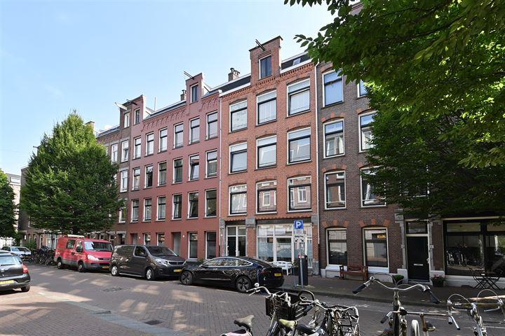 Groen van Prinstererstraat 85 H