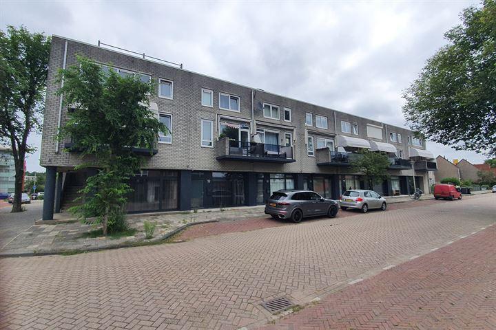 Kochstraat 13