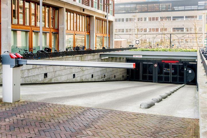Eerste Constantijn Huygensstraat 36