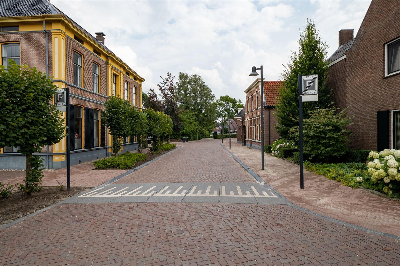 Bekijk foto 3 van Grotestraat 122