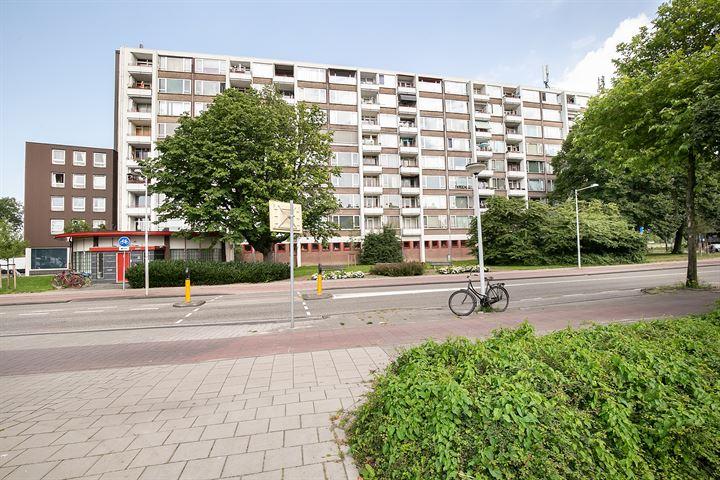 Antony Moddermanstraat 178