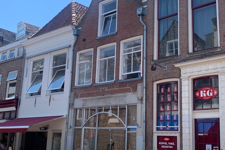 Bekijk foto 1 van Hofstraat 49