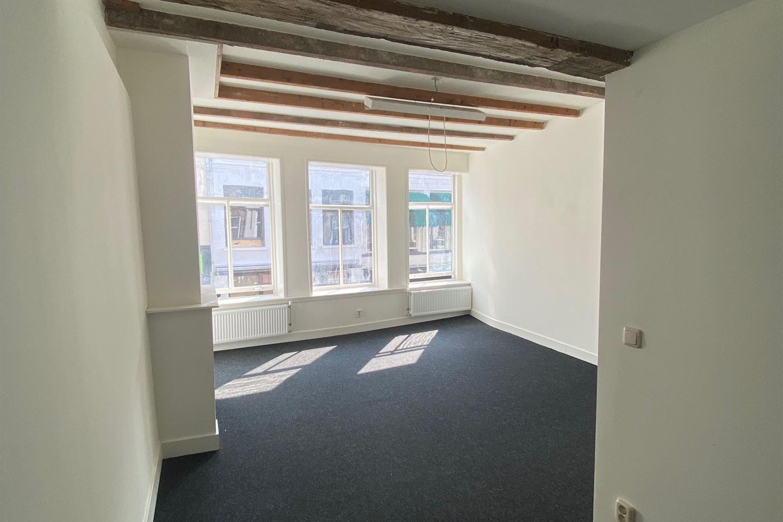 Bekijk foto 3 van Hofstraat 49