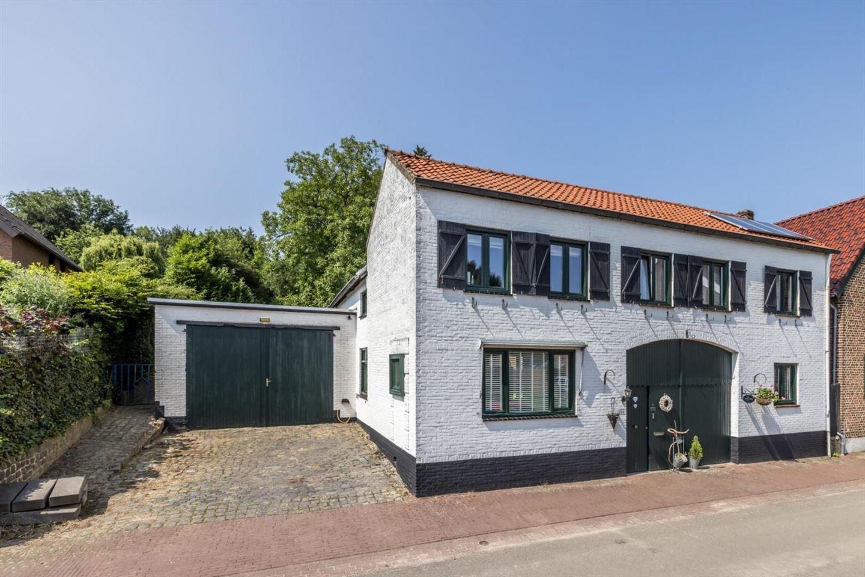 View photo 1 of Nagelbeek 38