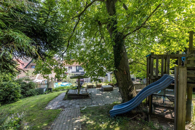 View photo 2 of Nagelbeek 38