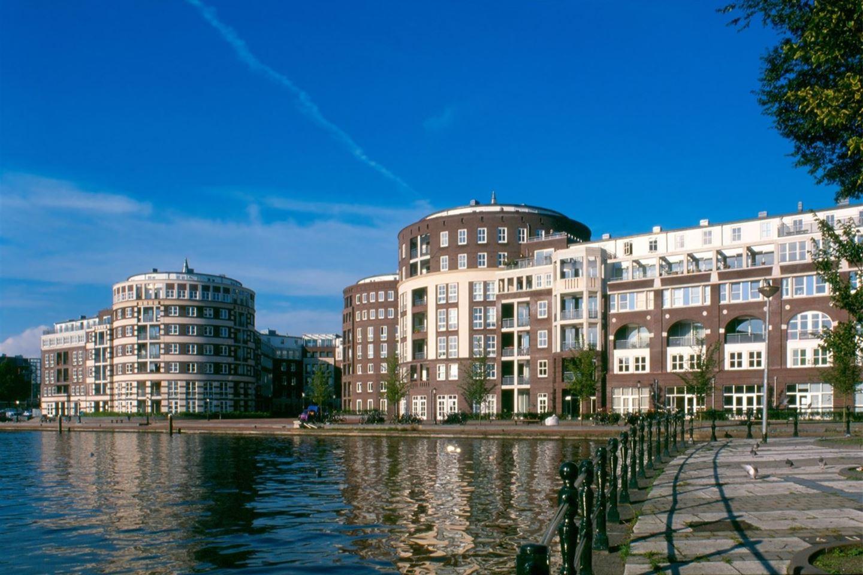 Bekijk foto 4 van Van Hallstraat