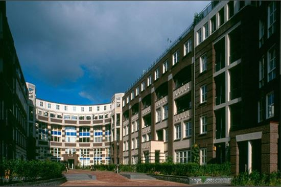 Bekijk foto 5 van Van Hallstraat