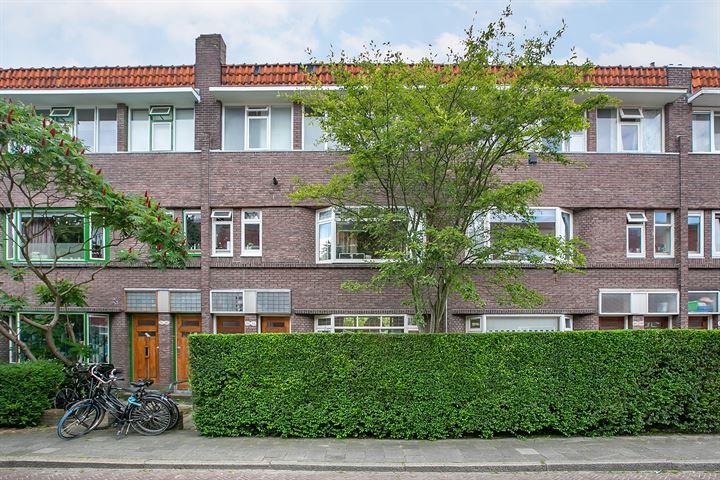 Oppenheimstraat 78