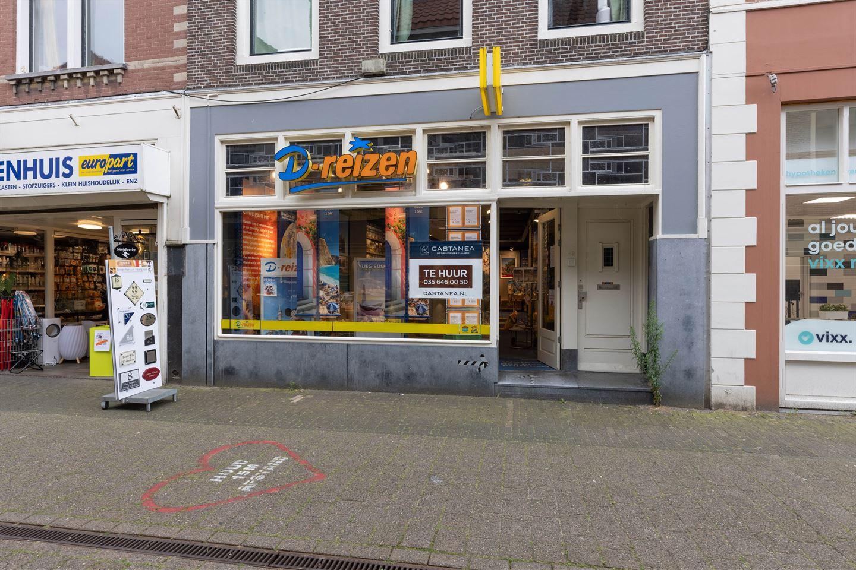 Bekijk foto 1 van Slijkstraat 49