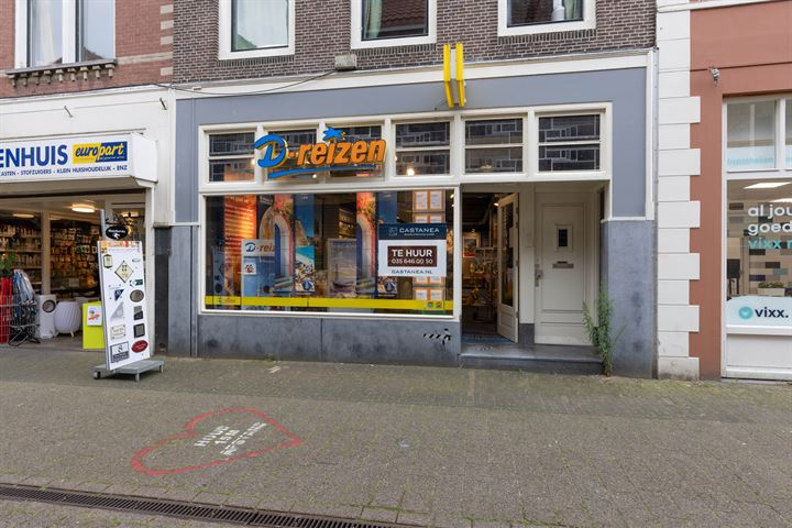 Slijkstraat 49, Weesp