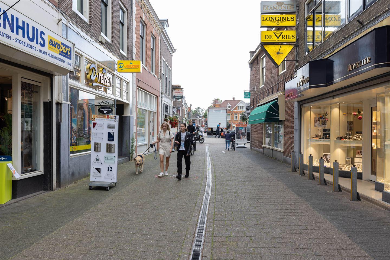 Bekijk foto 3 van Slijkstraat 49