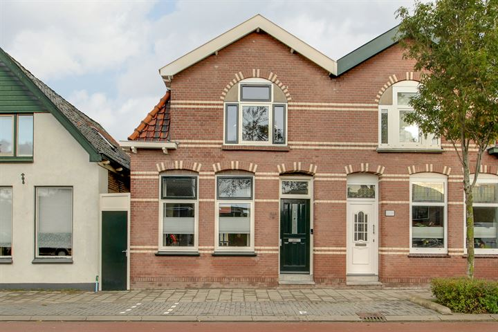 Dorpsstraat 1028