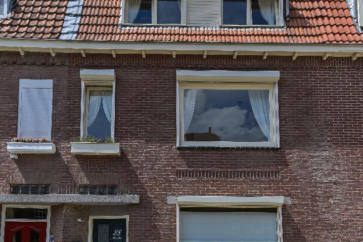 Bekijk foto 1 van Sinselveldstraat 28