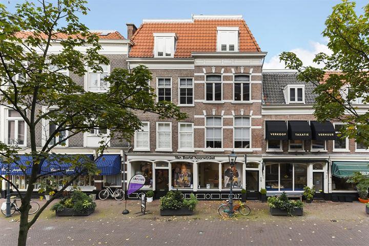 Frederikstraat 953