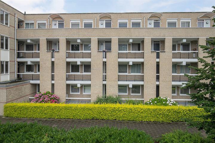 Meijersplein-Noord 56
