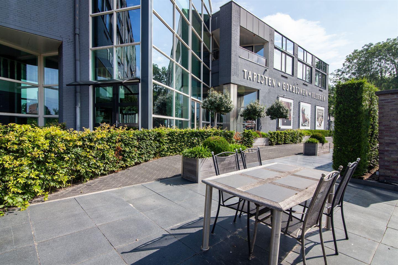 Bekijk foto 2 van Antwerpseweg 9