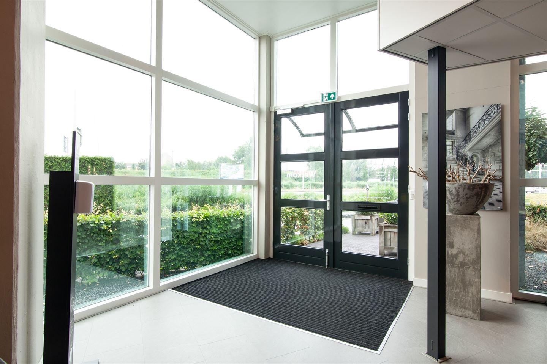 Bekijk foto 3 van Antwerpseweg 9