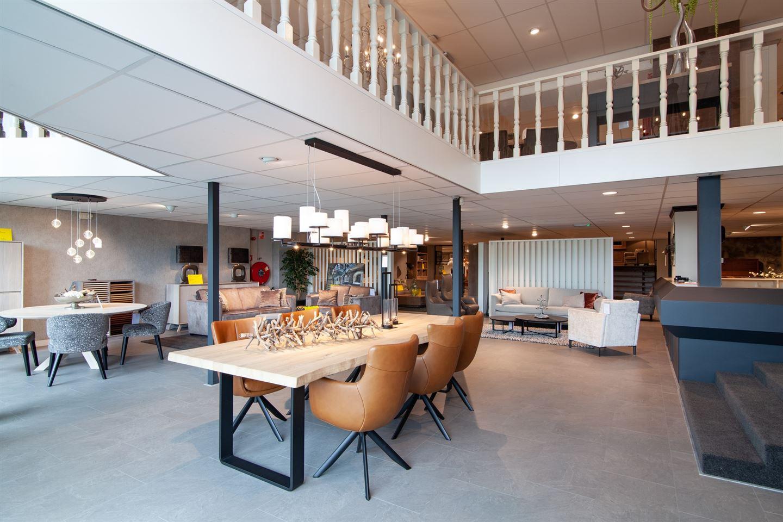 Bekijk foto 4 van Antwerpseweg 9