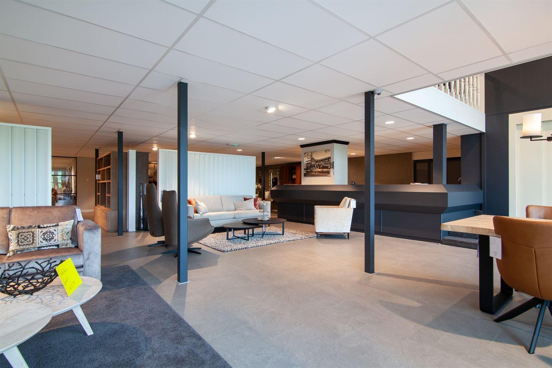 Bekijk foto 5 van Antwerpseweg 9
