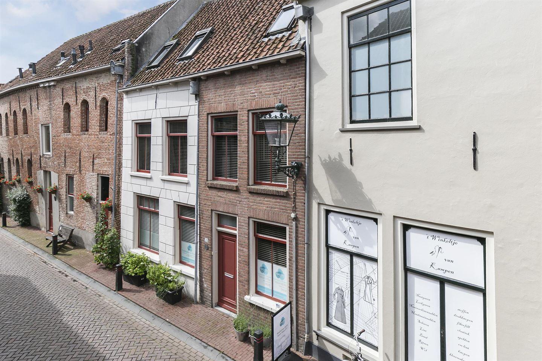 Bekijk foto 2 van Hofstraat 20