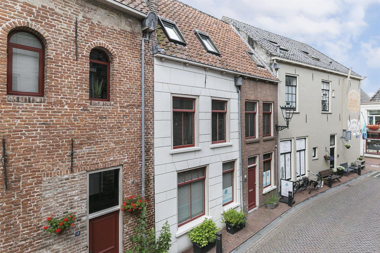 Bekijk foto 1 van Hofstraat 20