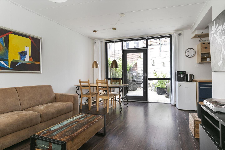 Bekijk foto 3 van Hofstraat 20