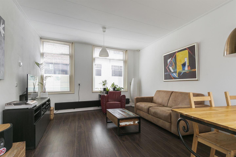 Bekijk foto 4 van Hofstraat 20