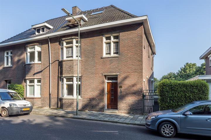 Wimmersstraat 36