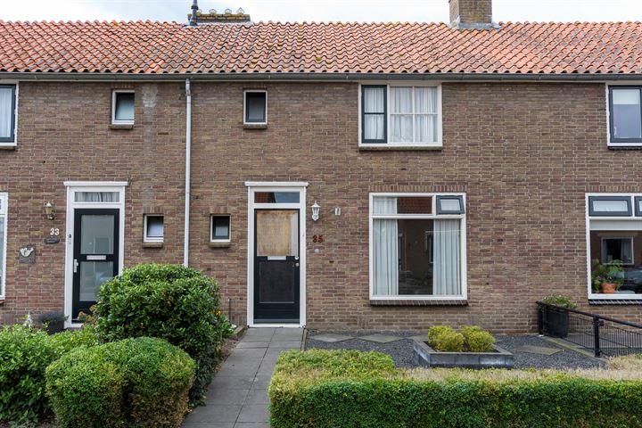 Clakenweg 35