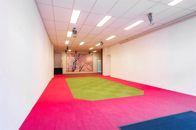 Bekijk foto 4 van Prof van Ginnekenstraat 30