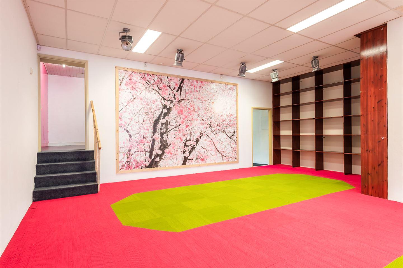 Bekijk foto 5 van Prof van Ginnekenstraat 30