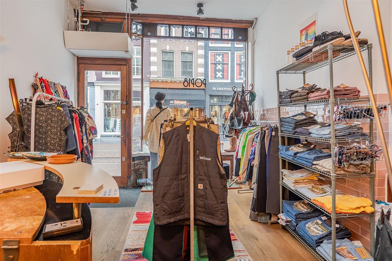 Bekijk foto 2 van Leidsestraat 57