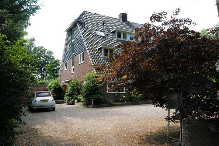 Utrechtseweg 36