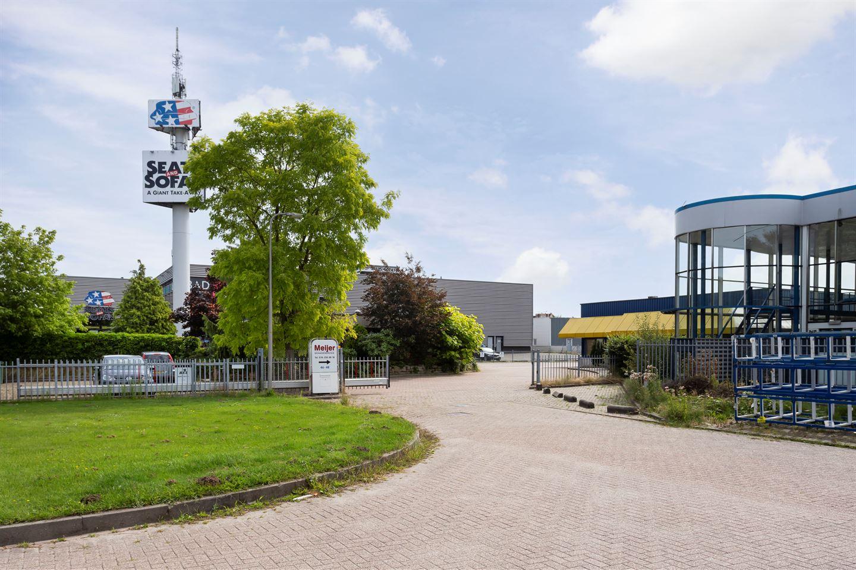 Bekijk foto 2 van Wegtersweg 46