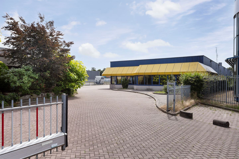 Bekijk foto 3 van Wegtersweg 46
