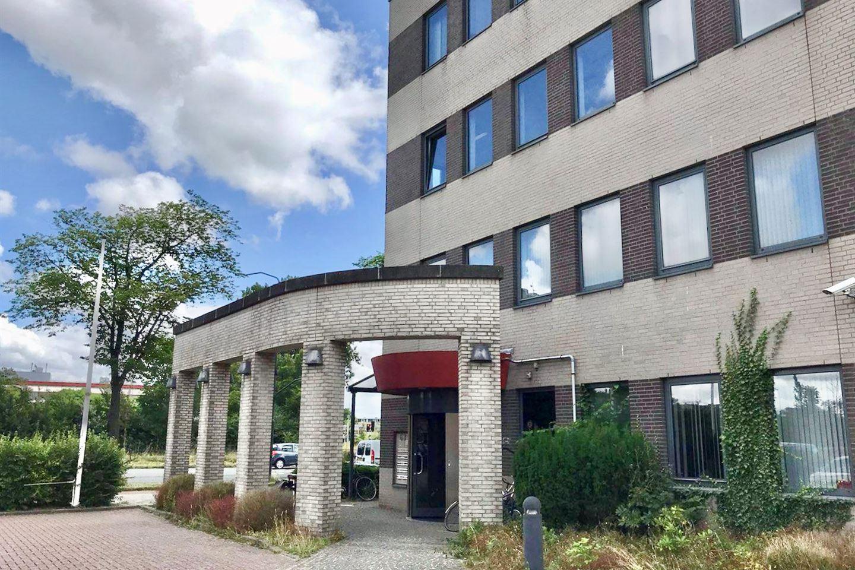 Bekijk foto 2 van Belgiëlaan 63 C