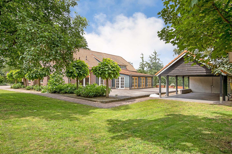 Bekijk foto 3 van Neerbroek 10