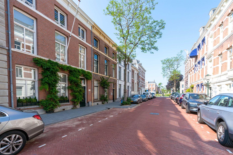 Bekijk foto 5 van Riouwstraat 119
