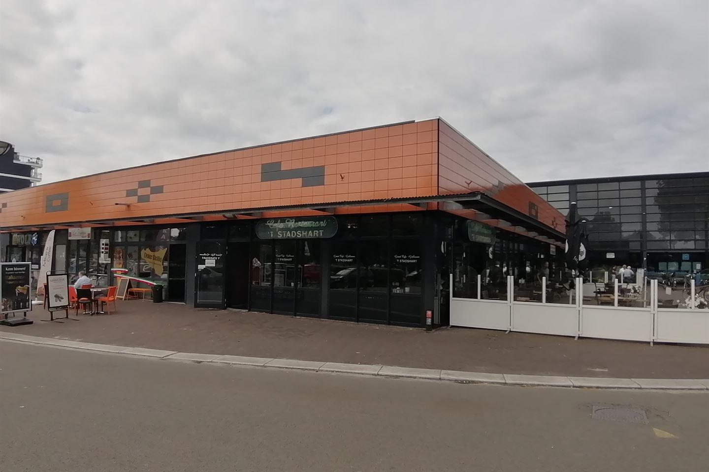 Bekijk foto 1 van Gorecht-Oost 11