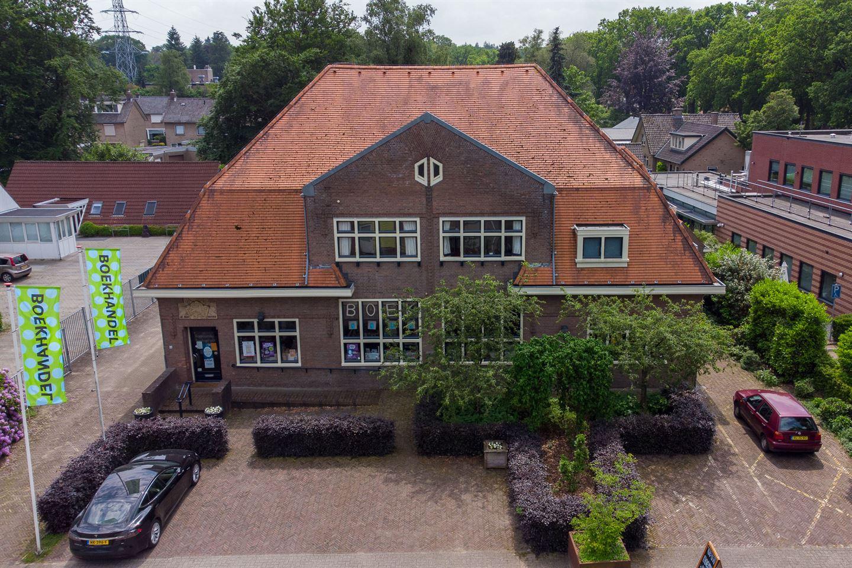 Bekijk foto 3 van Dorpstraat 82 84