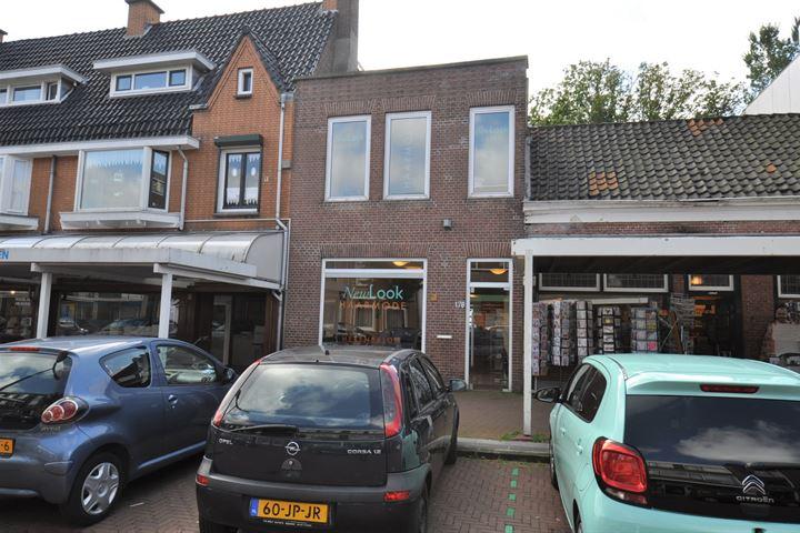 Loosduinse Hoofdstraat 178