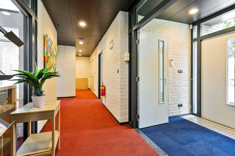 Bekijk foto 4 van Robijndijk 215